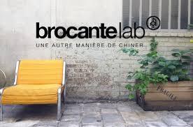 brocantelob