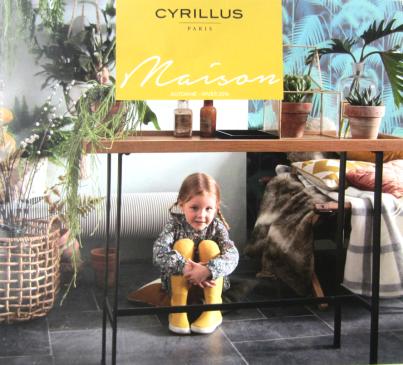 Cyrillus_maison_V2