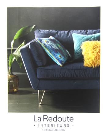 La Redoute_Interieurs_V2
