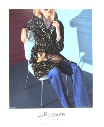 La Redoute_Madame_V3