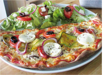 pizza-salade-2