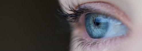 eye-691269__180