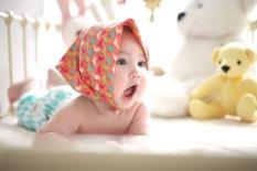 baby-1607552_960_720