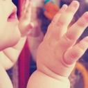 mains-enfant-c-pixabay