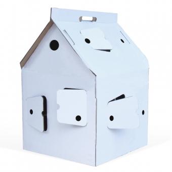 casa-cabana-maison-en-carton-blanc-kidsonroof-1_340x340