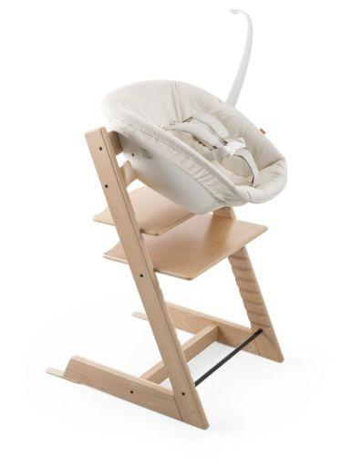 tripp-trapp-newborn-set-150108-5739_24425