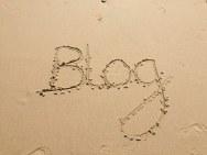 blog-a-decouvrir