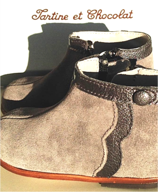 Chaussures-bébé-fille-little mary-tartine et chocolat-lespetitesflaneuses.png