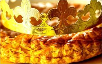 galette-des-rois-patisserie-les-petites-flaneuses-sans-couronne