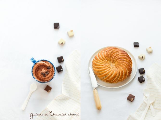 galette-et-chocolat-chaudweb-little-bouillon