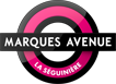 la-seguiniere_lespetitesflaneuses-com