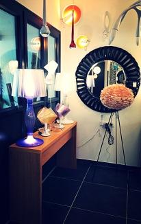 showroom-luminaire-40bis-cholet-1-lespetitesflaneuses-com