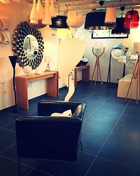 showroom-luminaire-40bis-cholet-2-lespetitesflaneuses-com