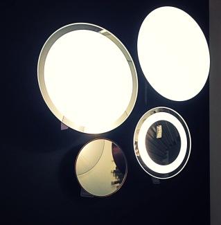 showroom-luminaire-40bis-cholet-3-lespetitesflaneuses-com