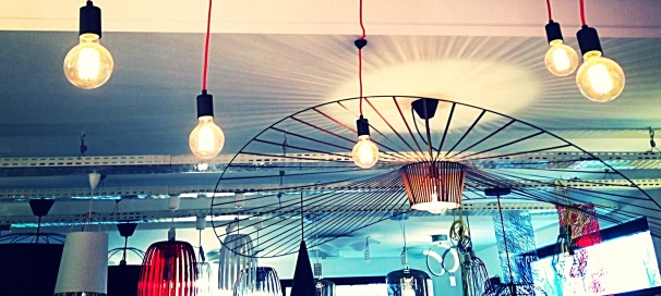 showroom-luminaire-40bis-cholet-4-lespetitesflaneuses-com