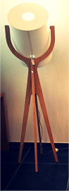 showroom-luminaire-40bis-cholet-5-lespetitesflaneuses-com