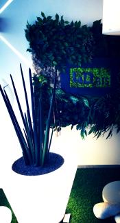 showroom-luminaire-40bis-cholet-7-lespetitesflaneuses-com