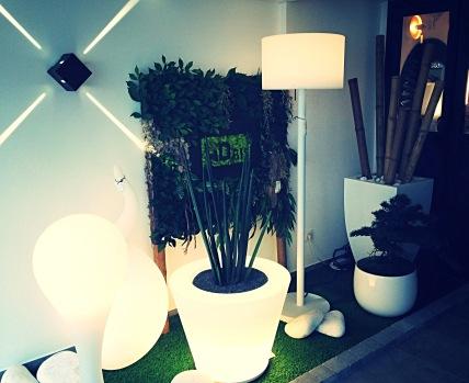 showroom-luminaire-40bis-cholet-ext2-lespetitesflaneuses-com