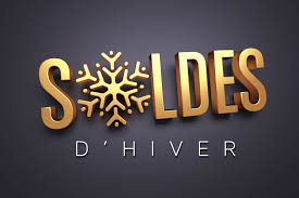 soldes-hiver2017-lespetitesflaneuses