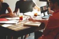 startup-work-office