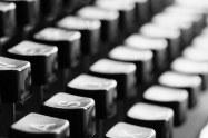 typewriter-ecrire-article