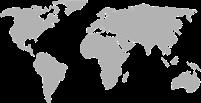 world-map-monde-carte