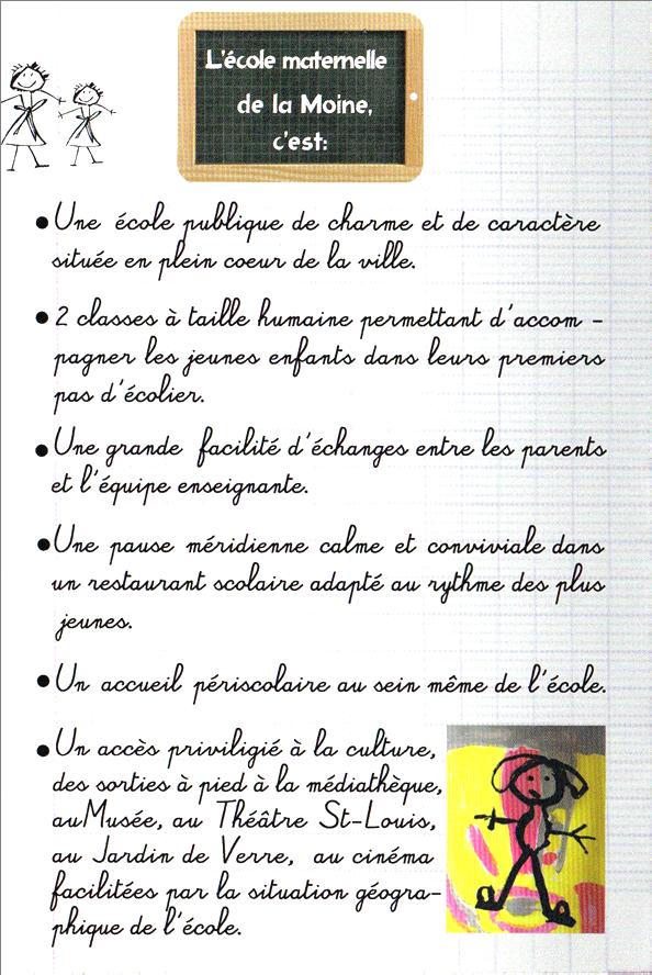 ecole-la-moine_recto_lespetitesflaneuses-com_1